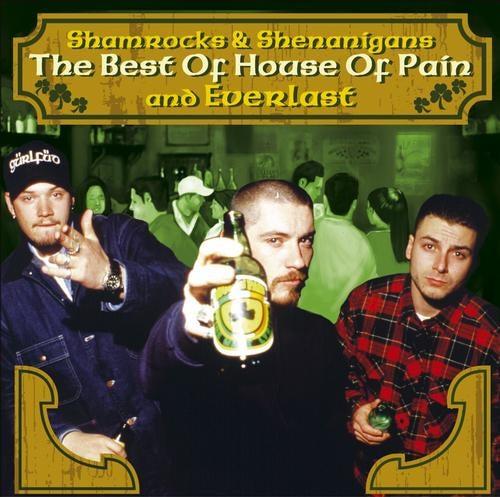 download lagu house of pain jump around mp3