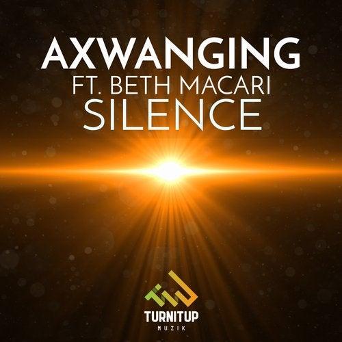 Silence feat. Beth Macari