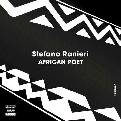 African Poet