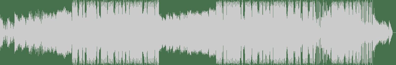 Adrenokrome - No More I Miss You (Original Mix) [Neurotoxic (Audiogenic)] Waveform