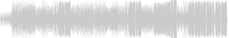 Bugzy Malone, DJ Luck & MC Neat - Through The Night (feat. DJ Luck & MC Neat) (Original Mix) [Ill Gotten Records] Waveform