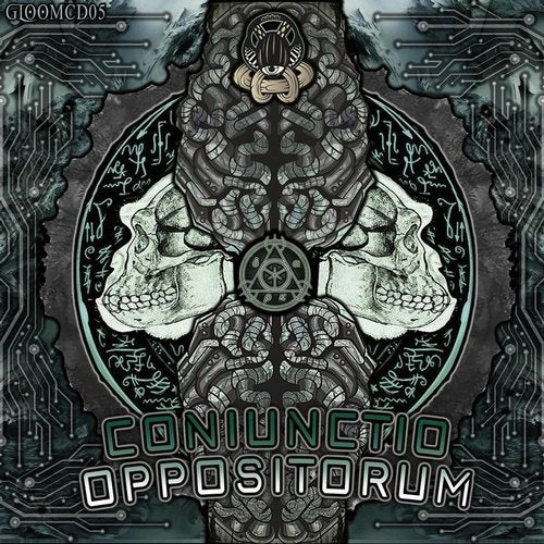 V.A Coniunctio Oppositorum