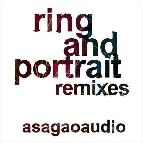Ring And Portrait Remixes