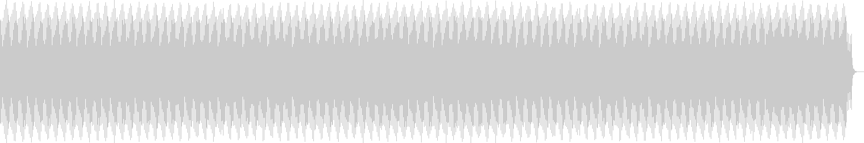 Psyk - Apart (Original Mix) [Mote Evolver] Waveform