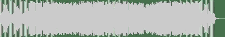 Susana, Photographer - Find A Way (Original Mix) [How Trance Works (SirAdrianMusic)] Waveform