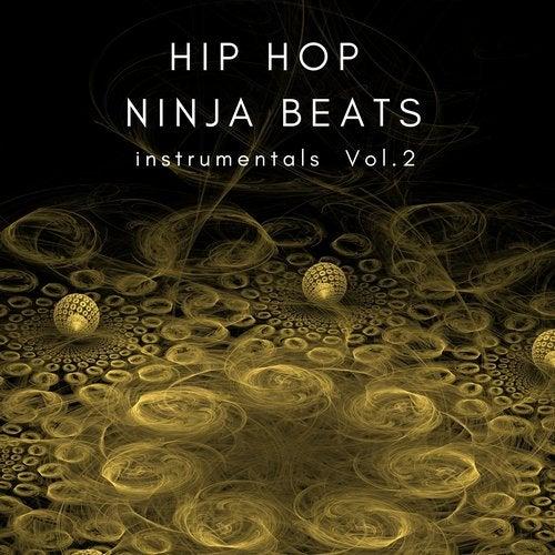 Instrumentals Vol.2