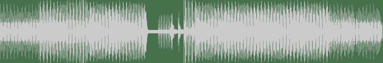 DJ Mopapa - Masoja (Original Mix) [659 Records] Waveform