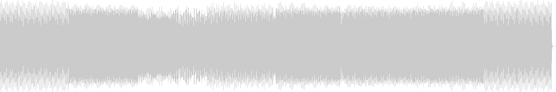 Hakan Akcan - Art and Intelligence (Original Mix) [Mystic Carousel Records] Waveform