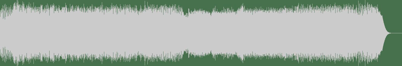 Alexander Pilyasov - Winter Sleep (Original Mix) [LW Recordings] Waveform