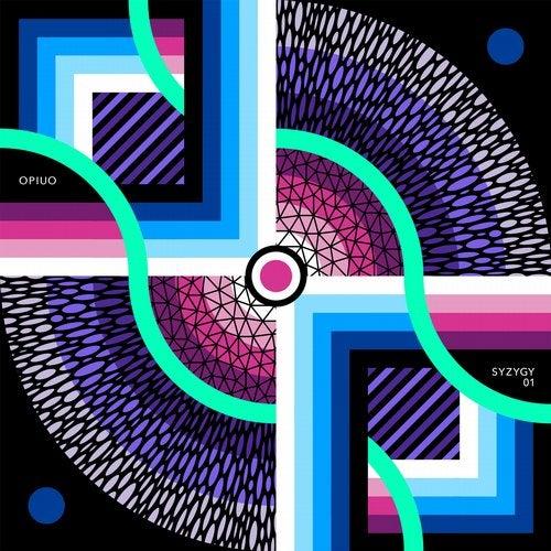 SYZYGY 01