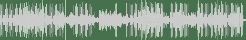 Leo Alarcon - Greens (Deep Mayer Remix) [Afro Rebel Music] Waveform