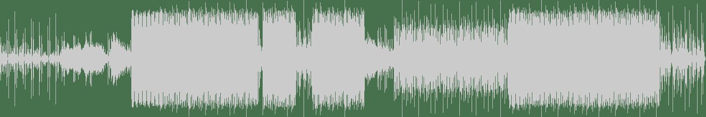 N-Gynn - Output (Seb Zito Remix) [Seven Dials Records] Waveform