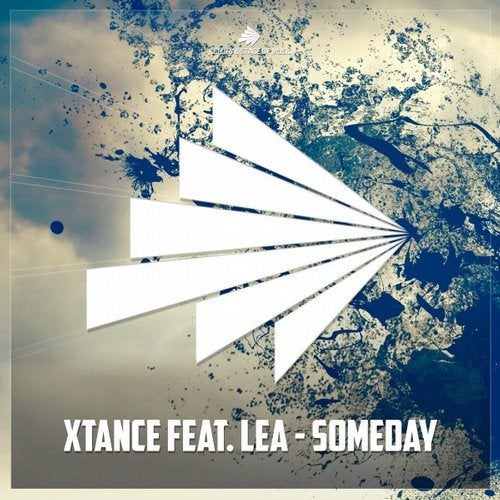 Xtance feat. Lea - Someday