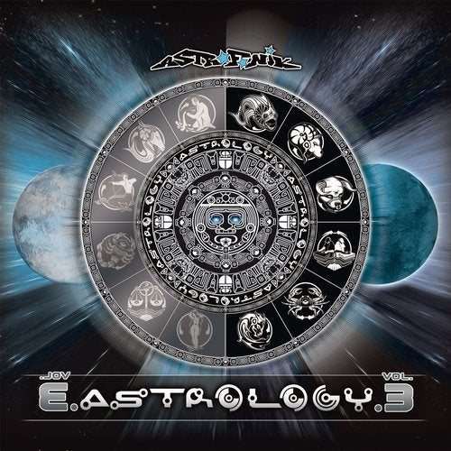 Best of Astrology, Vol. 3