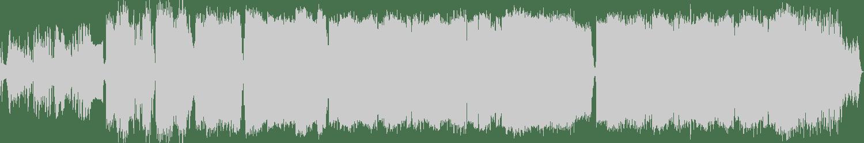 Xdexe - Sound Sleep (Original Mix) [StuffComp] Waveform