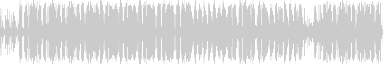 Karu - North Clark Street (Original Mix) [LW Recordings] Waveform