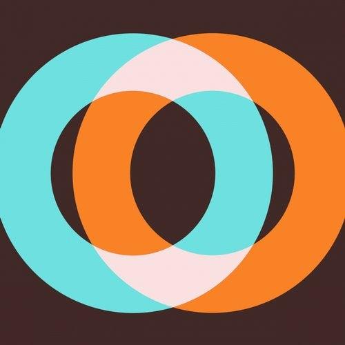 Copenhagen (Original Mix) by Orbital on Beatport