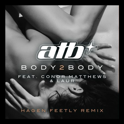 BODY 2 BODY (Hagen Feetly Remix)