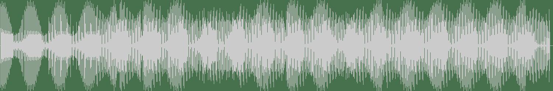 Live & Touch - Love Connection (J. Lopez Remix) [Ellectrica Recordings] Waveform