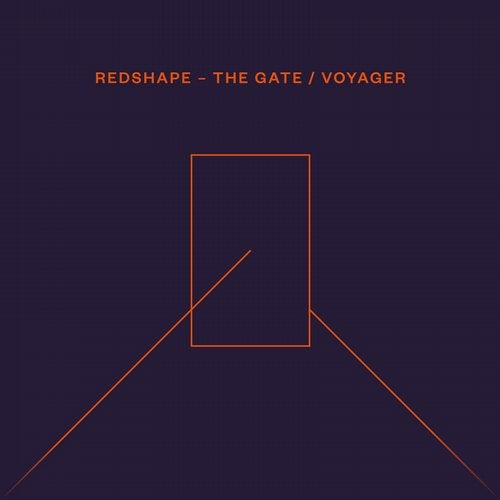 The Gate / Voyager