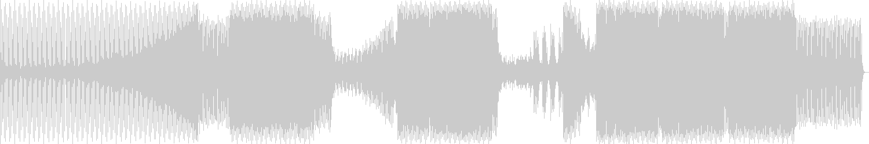 DJ San - Doggerland (Original Mix) [Afterglow] Waveform
