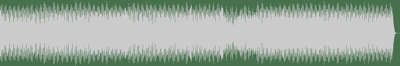 Dynamix, Inda Matrix - Lessons In Domination (Brain Gionfriddo Mix) [Oh No You Didn't!] Waveform