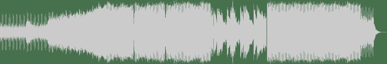 Air.K & Cephei - Sirens (Original Mix) [Fokuz Recordings] Waveform