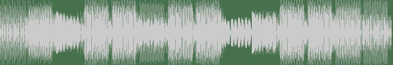 Noizu - Lasers (Original Mix) [OWSLA] Waveform