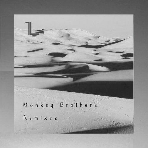 Monkey Brothers Remixes