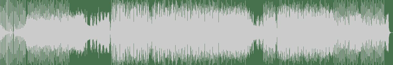 Carmine H2O - Saxlab (Joe Maker Remix) [Level One Records] Waveform