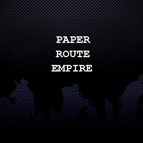 paper route Directed by norman tokar with barbara billingsley, hugh beaumont, tony dow, jerry mathers ward and june find it hard not to interfere after mean mr merkel threatens to fire wally and beaver from the after-school paper route the boys took on to earn money for a new bicycle.