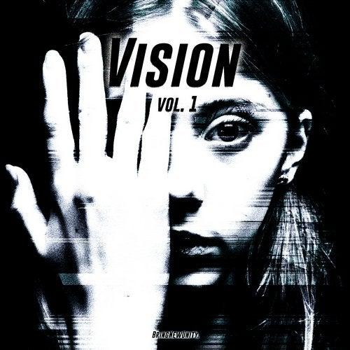Vision, Vol. 1