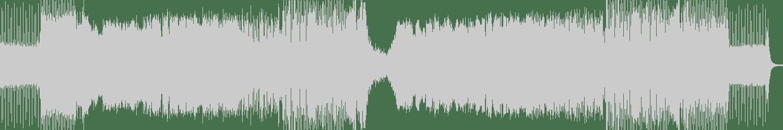 MikeWave, Max Landry, Matt Lucker - Stronger Together (A-Peace Remix) [Sick Slaughterhouse] Waveform