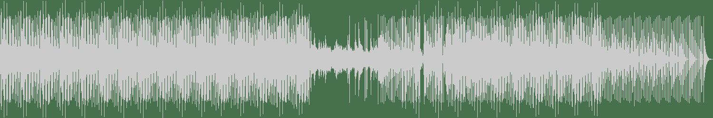Strange People - Morning Wood (Original Mix) [Better On Foot] Waveform