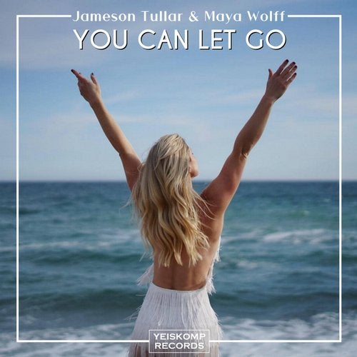 You Can Let Go