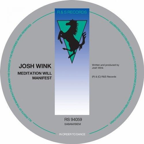 Josh Wink Releases on Beatport