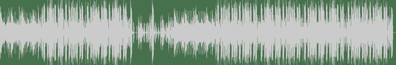 Block - تحت الغطاء (Original Mix) [Symphonic Distribution] Waveform