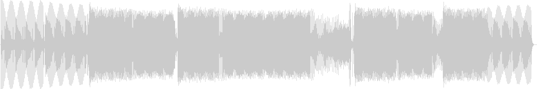 Tmrjp - Narukami (DJ Shu-ma Remix) [Japonesque Musique] Waveform