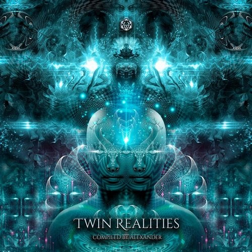 Twin Realities