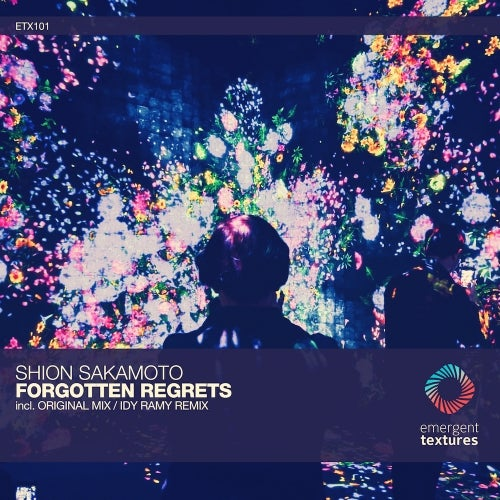 Forgotten Regrets