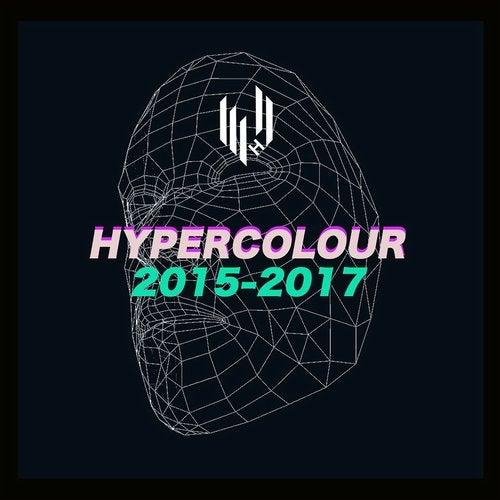 Hypercolour Collection 2015-2017