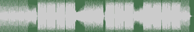 Ivan Kay, Fiorez - Sax & Body Move (Original Mix) [Influence Recordings] Waveform