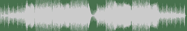 ICee1, Elli Lou - Dirty Skank (Alexx Remix) [Anonymous Records LDN] Waveform
