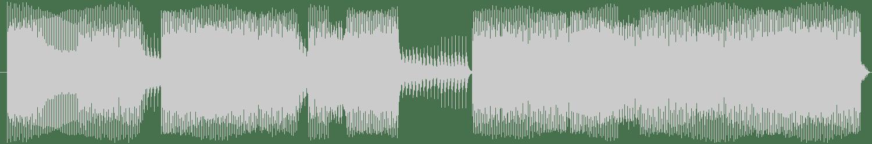 Mila Journée - Lux (Original Mix) [Awen Records] Waveform
