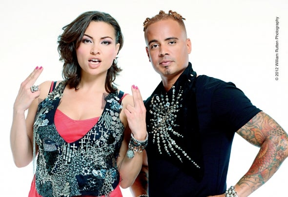 2 Unlimited Tracks Releases On Beatport