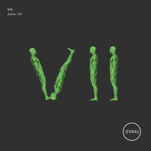 Abilities VII