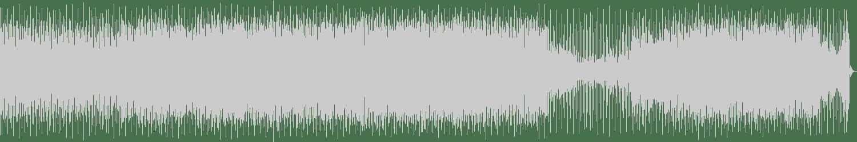 Ben Sun - Your Footprints (Tevo Howard Remix) [Delusions Of Grandeur] Waveform