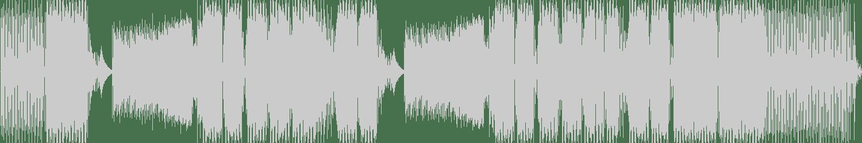 Bombs Away, Kate Foxx - Gimme That (Original Mix) [Straight Up!] Waveform