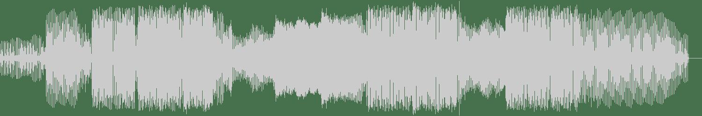 Juventa - Metamorphose (Club Mix) [Enhanced Recordings] Waveform