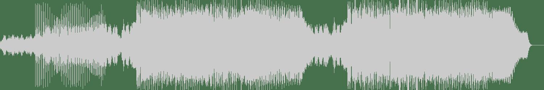 Hybrid Minds, Charlotte Haining - Brighter Days (Alibi Remix) [Hybrid Music UK] Waveform